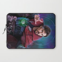 I've come to bargain... Laptop Sleeve