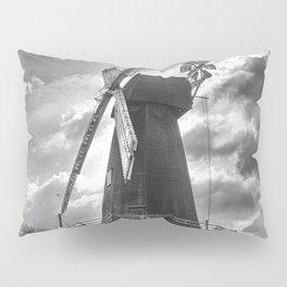 Davidsons Mill Pillow Sham