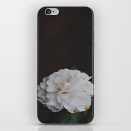 Gone But Not Forgotten iPhone Skin
