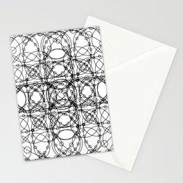 Circle Splendor 18 Stationery Cards