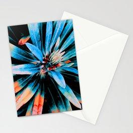 Experimental Botany n.1 Stationery Cards
