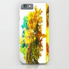 Embrace Life iPhone 6s Slim Case