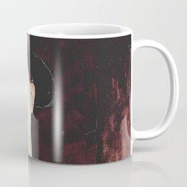 Paul Guillaume by Amedeo Modigliani Coffee Mug