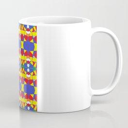Big Top Coffee Mug