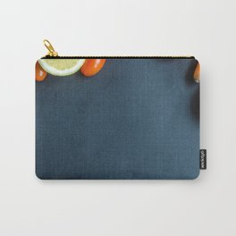 Fruit and Vegtables Carry-All Pouch