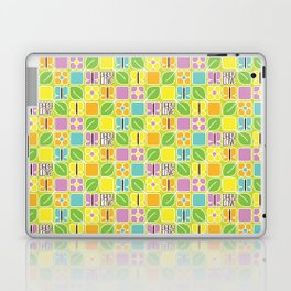 Baby Love Laptop & iPad Skin