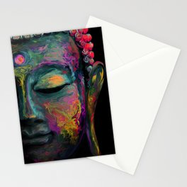 Inner Flame Stationery Cards