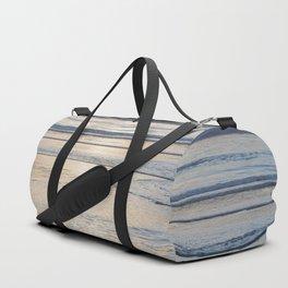 Shining Sea Duffle Bag