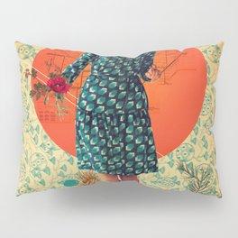 Superteen Pillow Sham
