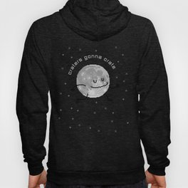 Craters Gonna Crate (8bit) Hoody