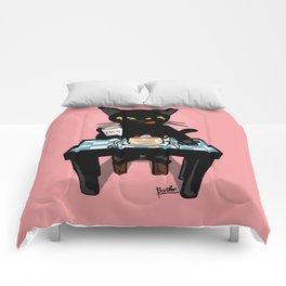 Yummy Comforters