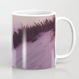 Summer Beach Coffee Mug