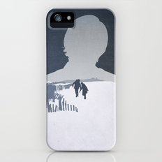 Eternal Sunshine Slim Case iPhone (5, 5s)
