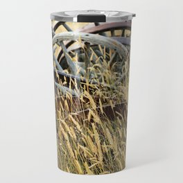 Treasures6185 Travel Mug