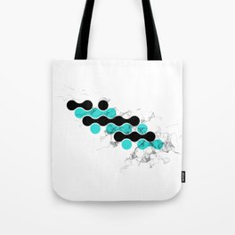 04: Iteration Tote Bag
