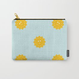 Summer Time! Carry-All Pouch
