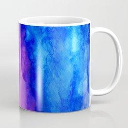 Here, Now Coffee Mug