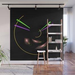 Light and Energy 100 Wall Mural