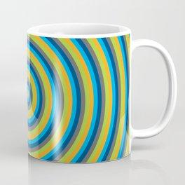 repeat episode Coffee Mug