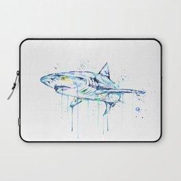 Shark - Toothy Laptop Sleeve