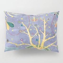 Nite Kites Pillow Sham