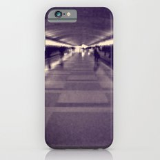 Into the Light. iPhone 6s Slim Case
