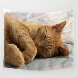 Sweet Dreams Wall Tapestry