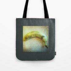 Banana Fish Bone Tote Bag
