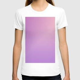 Lavender Light T-shirt