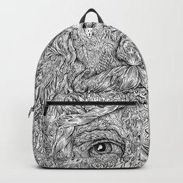 Feel Backpack