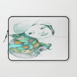 ELLA Laptop Sleeve
