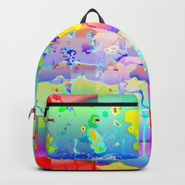 GAZER Backpack