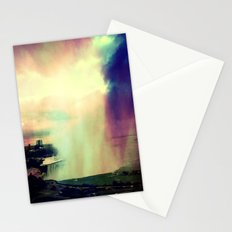 Noise Epic Stationery Cards