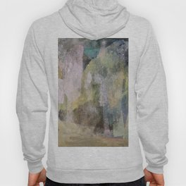 Abstract #25 Hoody
