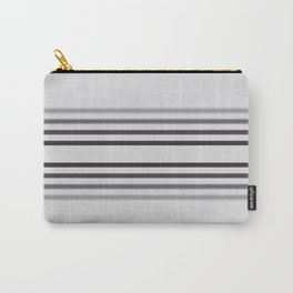 The Magicians Series - Pattern 2 Carry-All Pouch