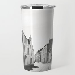 Jersey Lane Travel Mug
