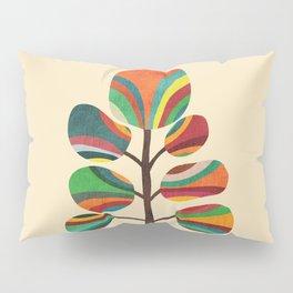 Exotica Pillow Sham
