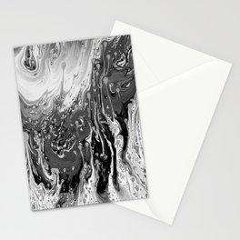 Soap 01 Stationery Cards