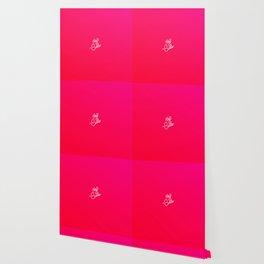 Hey Sister   [gradient] Wallpaper