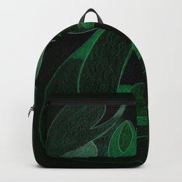 Harmonia - Abundance Backpack