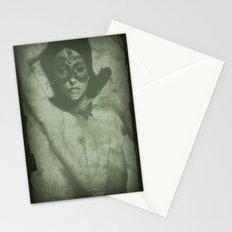 La Courtisane Stationery Cards