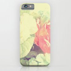 Simply Pastel iPhone 6s Slim Case