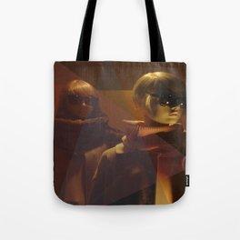 Mannequins  2 Tote Bag