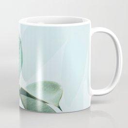 Simpatico Coffee Mug