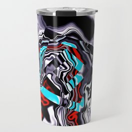 Un-Original Design II Travel Mug