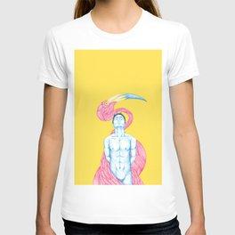 Agna T-shirt