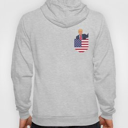 Funny Donald Trump Shirt  Hoody