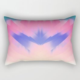 Ascender Rectangular Pillow