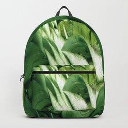 Heimdall Backpack