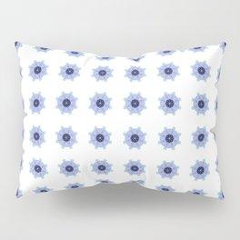 Dimension Pillow Sham
